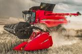 Axial Flow 250 Series